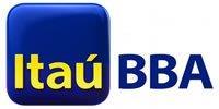 Banco Itaú BBA