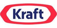 Kraft Foods (Fleischman & Royal)