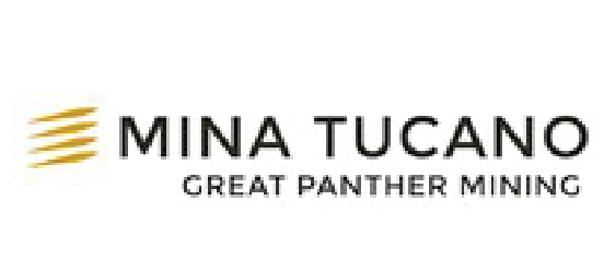 Great Panther Mining – Mina Tucano