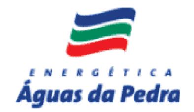 Energetica Aguas da Pedra (EAP01)