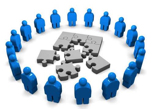 Elaboração e Implantação de Planos e Programas