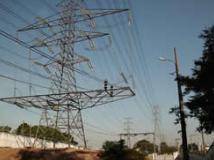 geracao-transmissao-energia