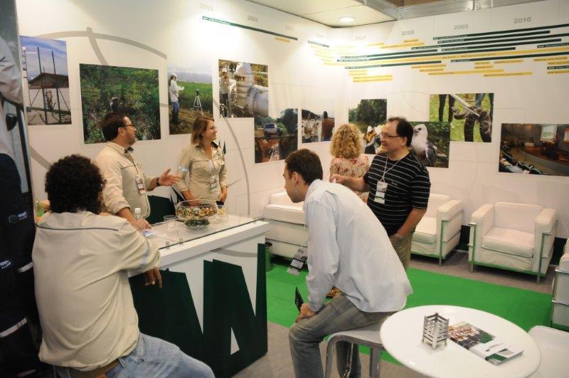 Consultoria em gestão ambiental