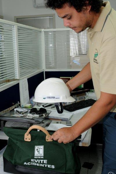 Empresas de auditoria ambiental sp