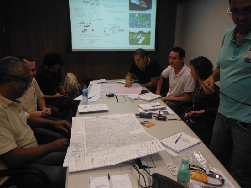 Plano de gestão ambiental para empresas