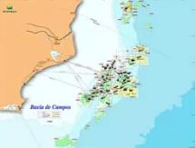 Petróleo e Gás Off Shore