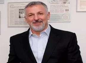 Marcos Eduardo Zabini